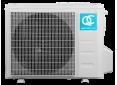 Сплит-система QV-PR09WA/QN-PR09WA