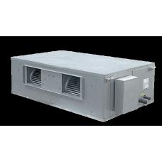 Сплит-система TFRI25C/I_TFRI25C/O