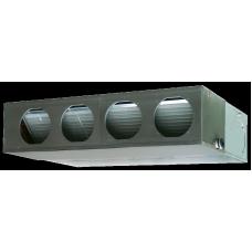 Блок внутренний ARYG36LMLE