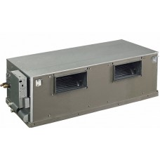 Сплит-система LS-H96DMA4/LU-H96DMA4