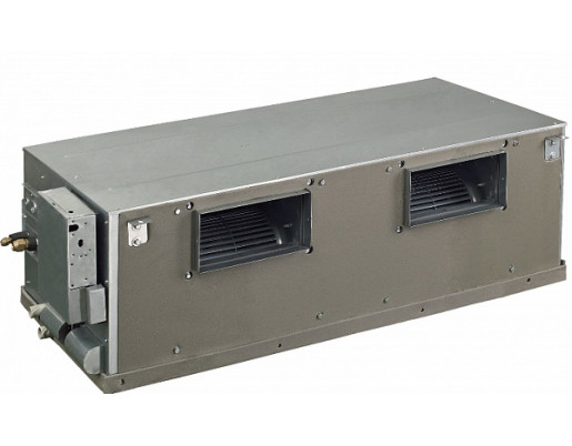 Сплит-система LS-H192DIA4/LU-H192DIA4