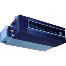 Сплит-система T30H-LD2/I2_T30H-LU2/O