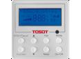 Сплит-система T60H-LC2/I_TC04P-LC_T60H-LU2/O