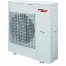Сплит-система T18H-LC2/I_TC03P-LC_T18H-LU2/O