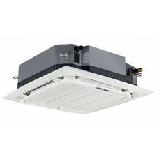 Сплит-система QV-I24CE/QN-I24UE/QA-ICP6
