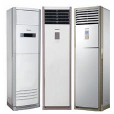 Сплит-система LS-H48SIA4/LU-H48SIA4