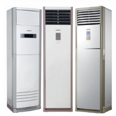 Сплит-система LS-H55SIA4/LU-H55SIA4